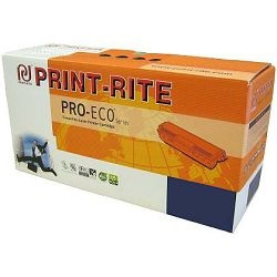 Toner HP C4194A yellow - 4500 PRINT RITE